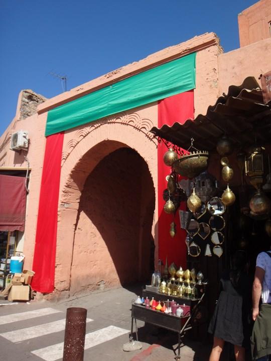 Maroc Daniel 2019 115 (Copier).JPG