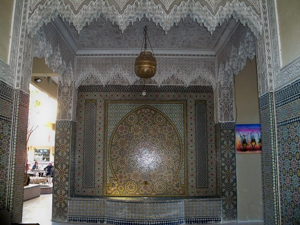 Maroc 2019 229 (Copier).JPG