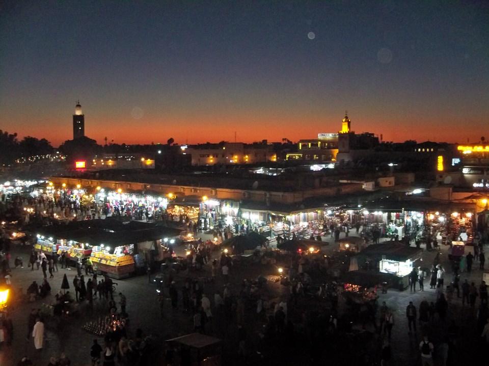 Maroc 2019 403 (Copier).JPG