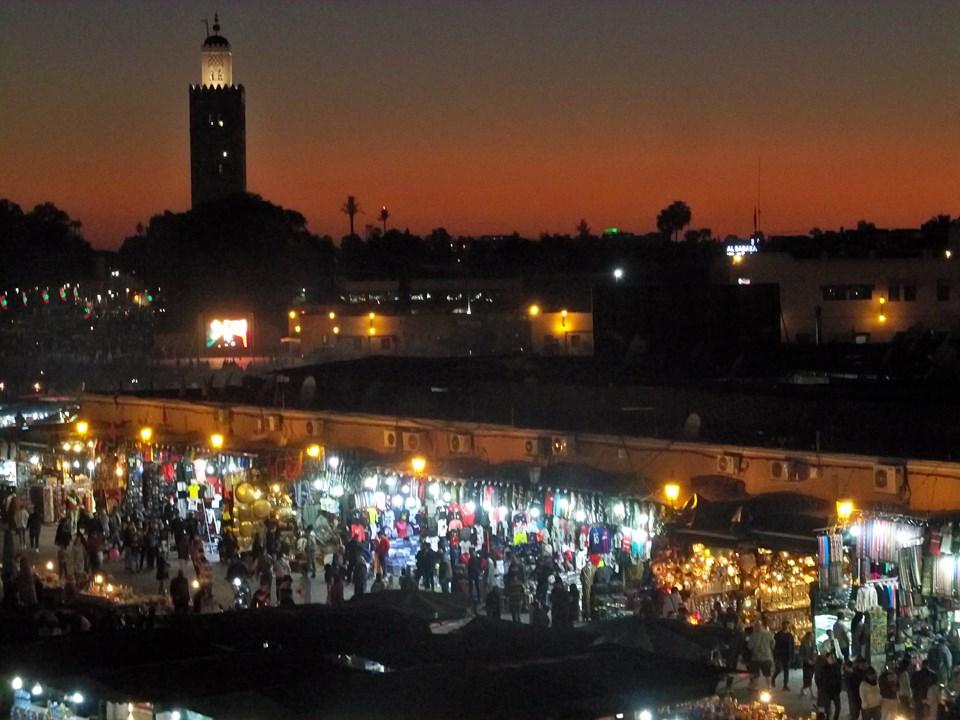 Maroc 2019 406 (Copier).JPG