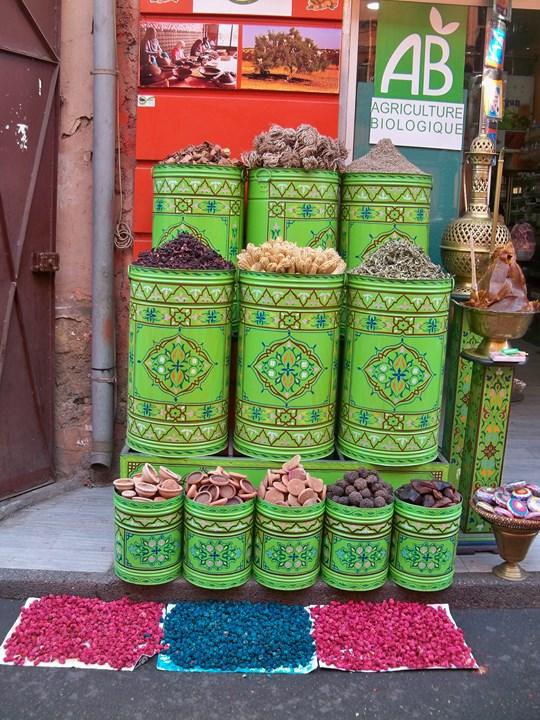 Maroc 2019 126 (Copier).JPG