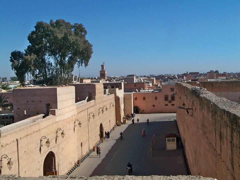 Maroc 2019 120 (Copier).JPG