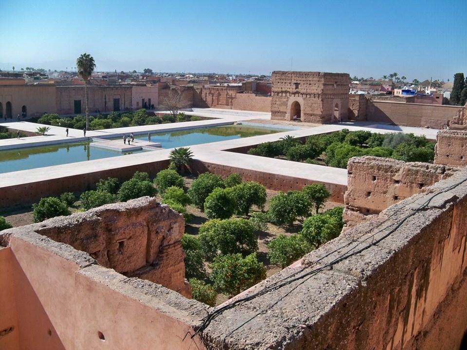 Maroc 2019 118 (Copier).JPG