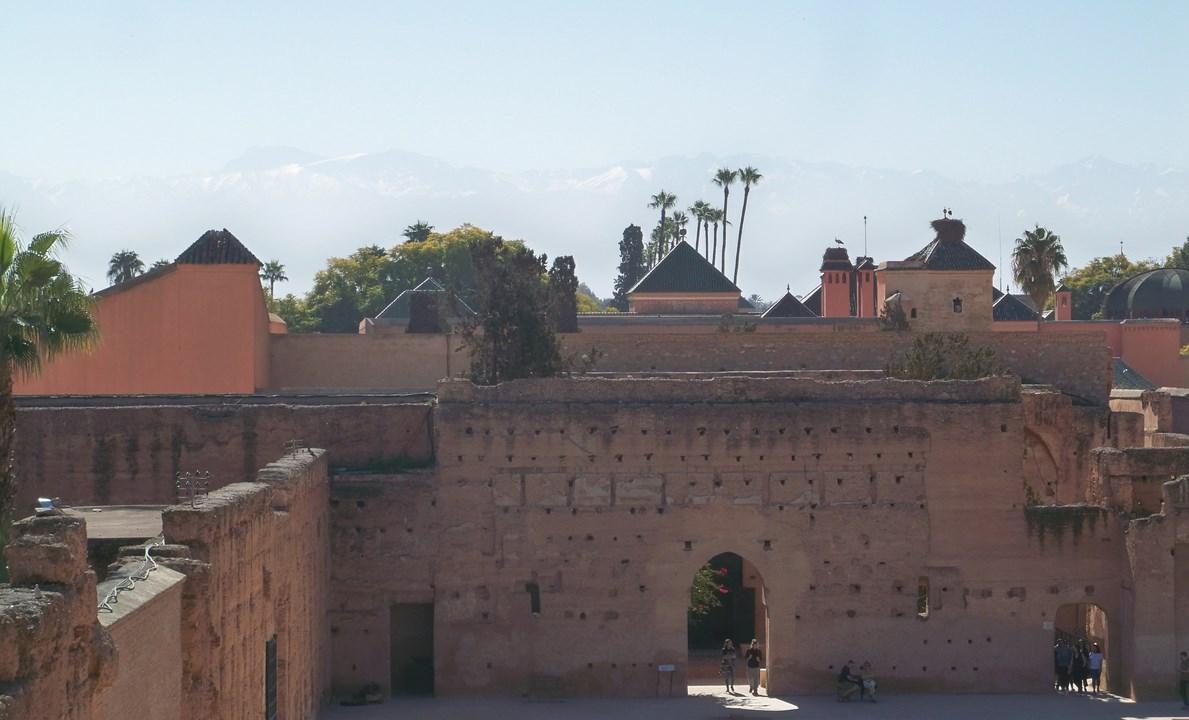 Maroc 2019 121++ (Copier).jpg