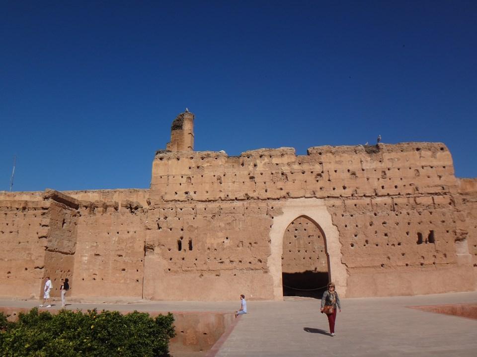 Maroc Daniel 2019 131 (Copier).JPG
