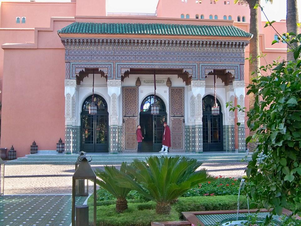 Maroc 2019 144 (Copier).JPG