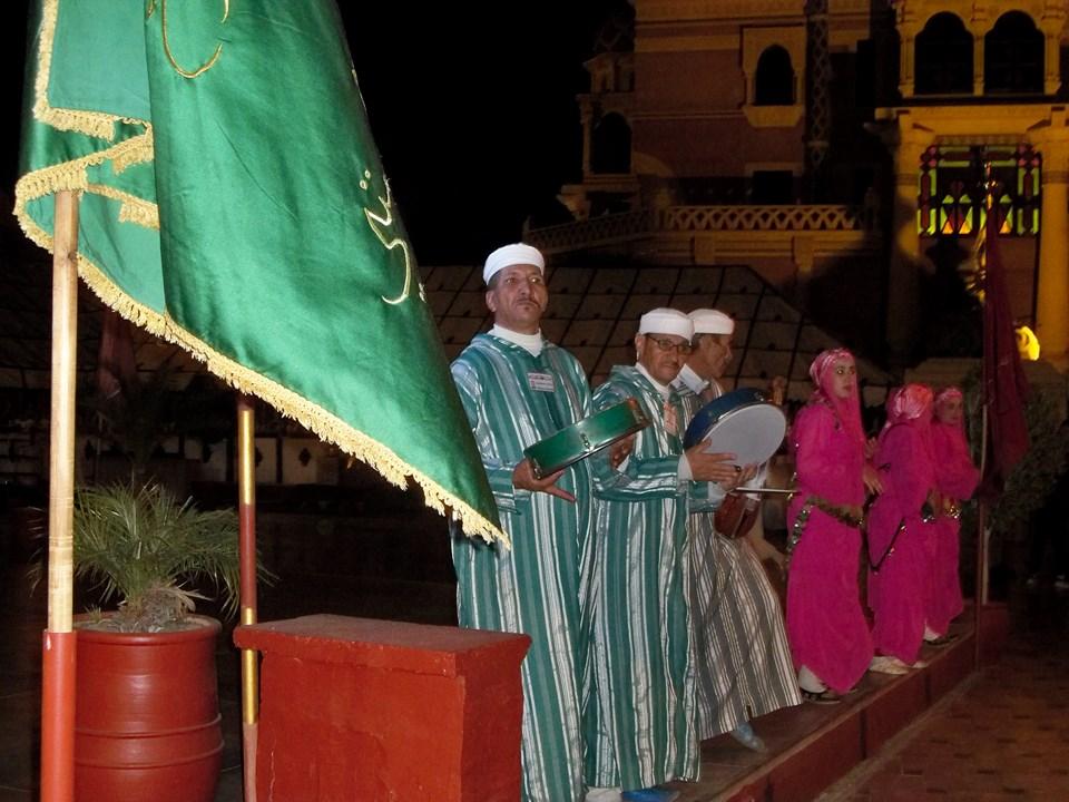 Maroc 2019 238 (Copier).JPG
