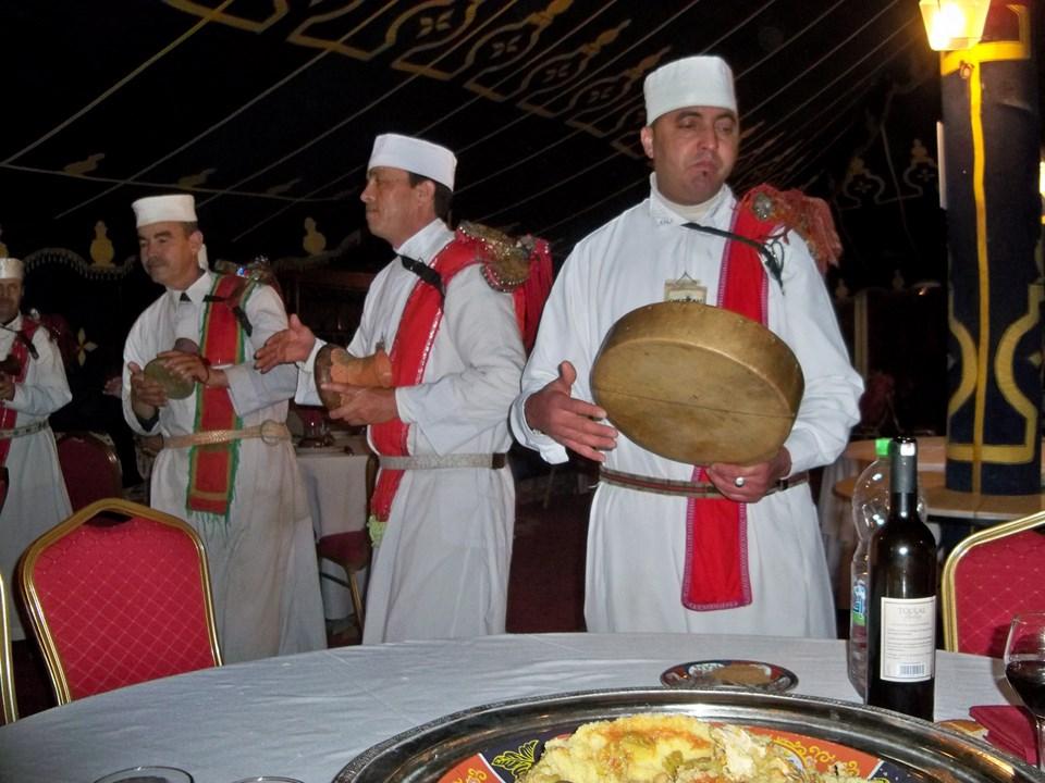 Maroc 2019 241 (Copier).JPG