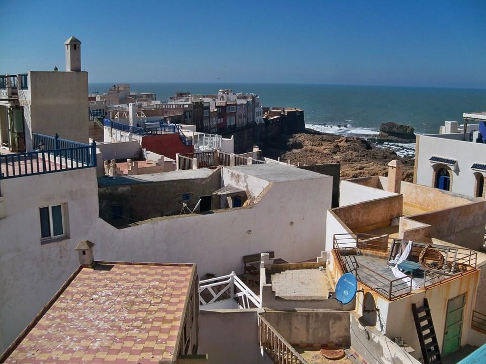 Maroc 2019 286 (Copier).JPG