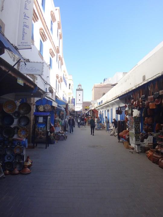 Maroc Daniel 2019 169 (Copier).JPG