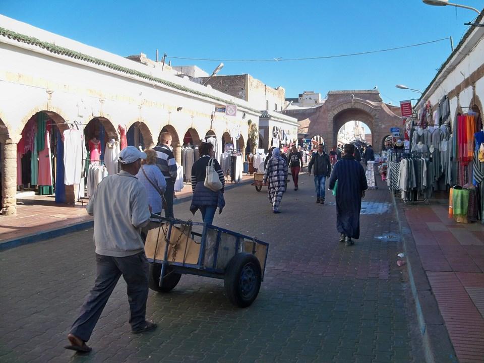 Maroc 2019 358 (Copier).JPG