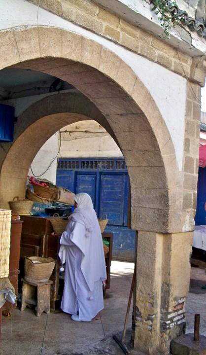 Maroc 2019 365+ (Copier).jpg