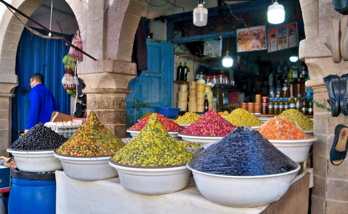 Maroc 2019 368+ (Copier).jpg