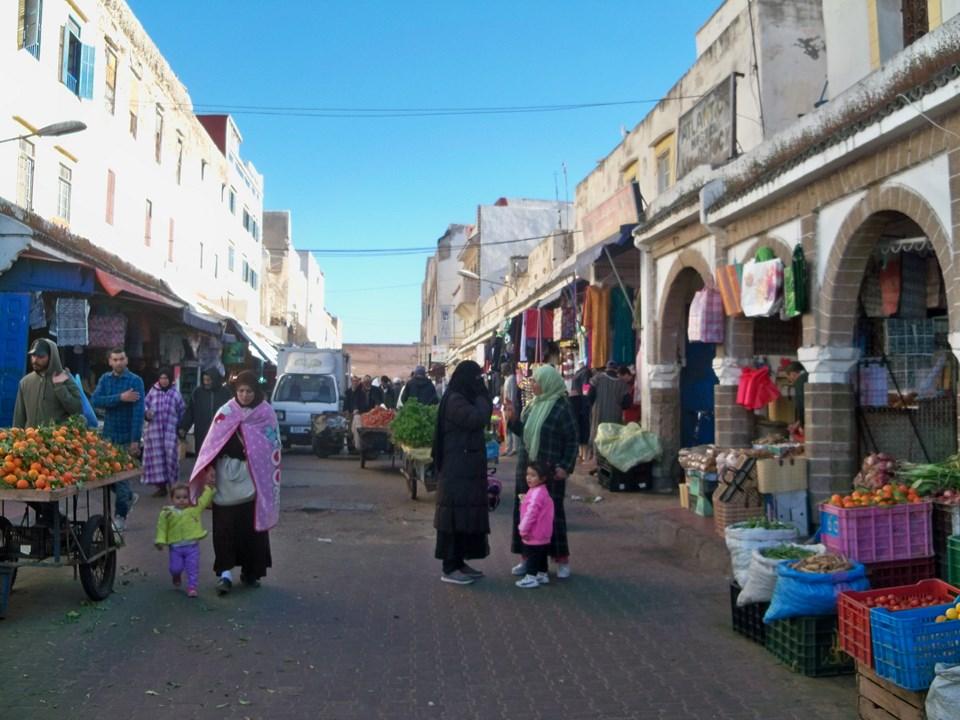 Maroc 2019 371 (Copier).JPG