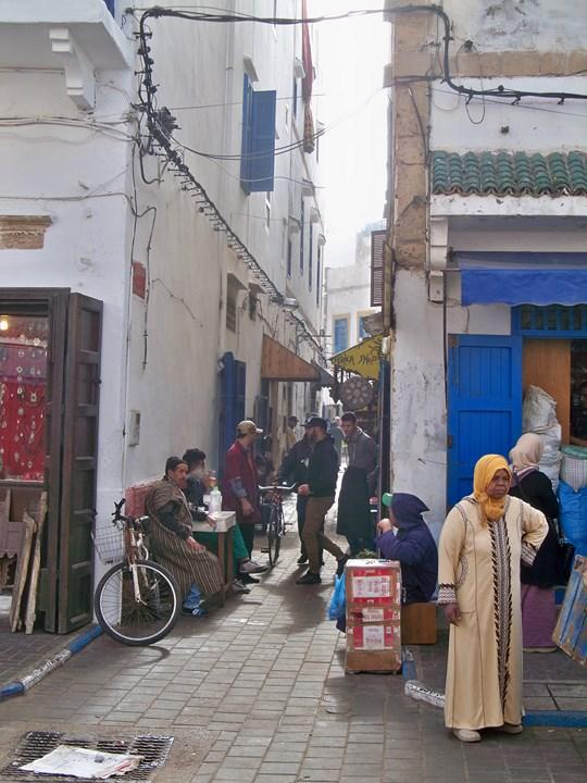 Maroc 2019 382 (Copier).JPG