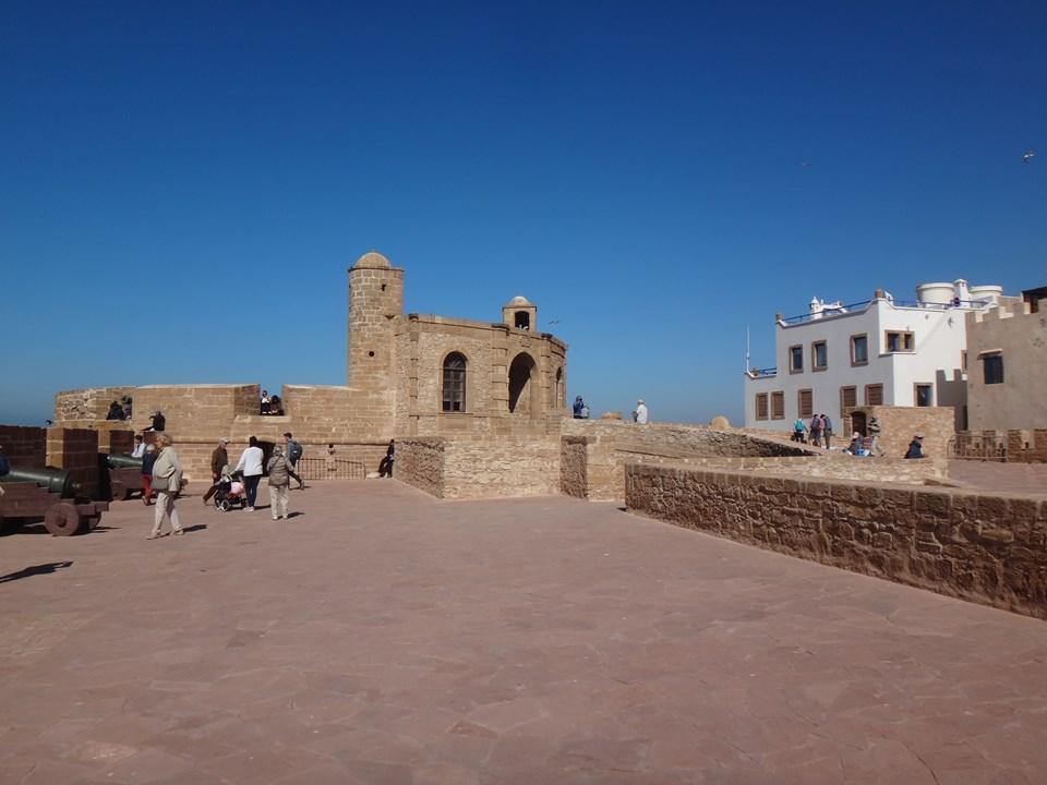 Maroc Daniel 2019 149 (Copier).JPG