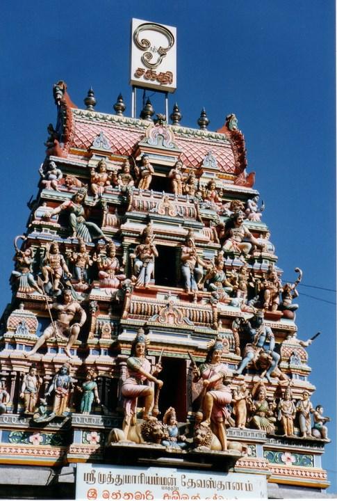 Temple hindou (Copier).jpg