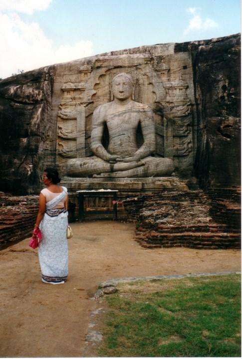 Bouddha assis (Copier).jpg