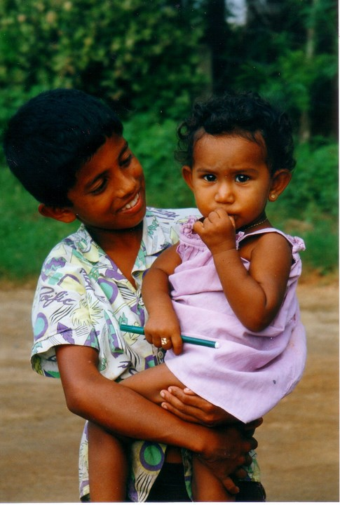 Jeunes Srilankais (Copier).jpg