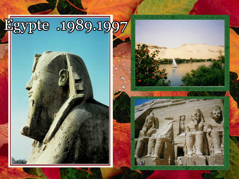 Egypte (2).jpg