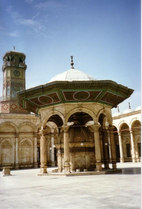 h_egypte_mosquee_citadelle_caire (Copier).jpg
