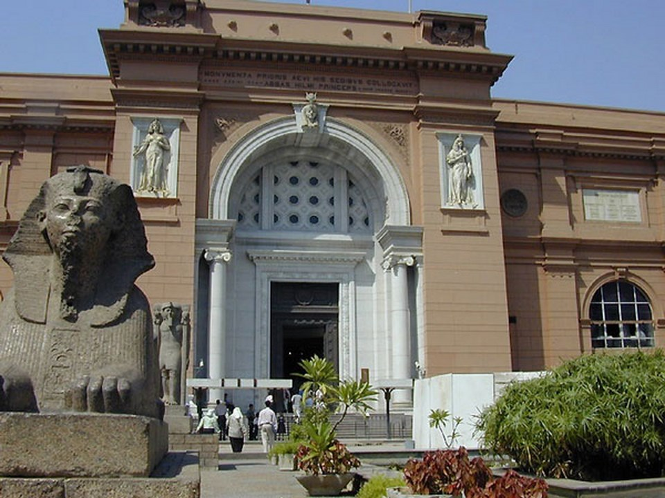 Caire-musee-egyptien (Copier).jpg