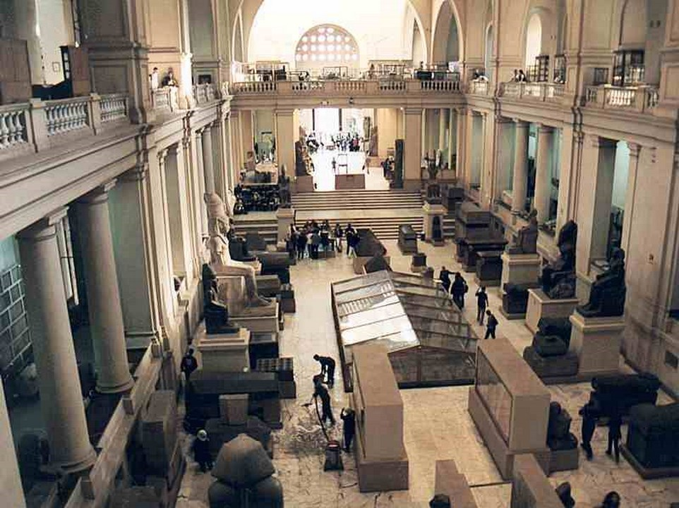 02---musee-caire (Copier).jpg