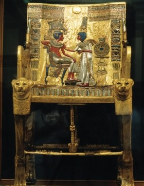 104395-le-caire-musee-egyptien+.jpg