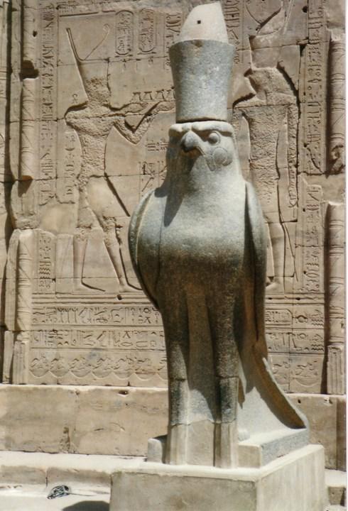 h_egypte_edfou_horus (Copier).jpg