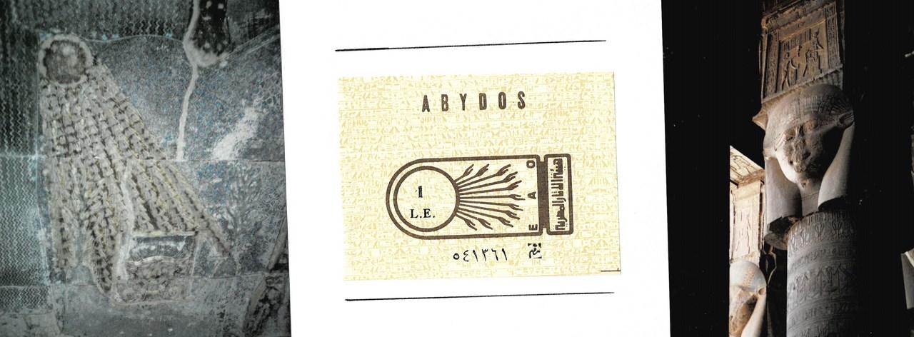 Abydos (Copier).jpg