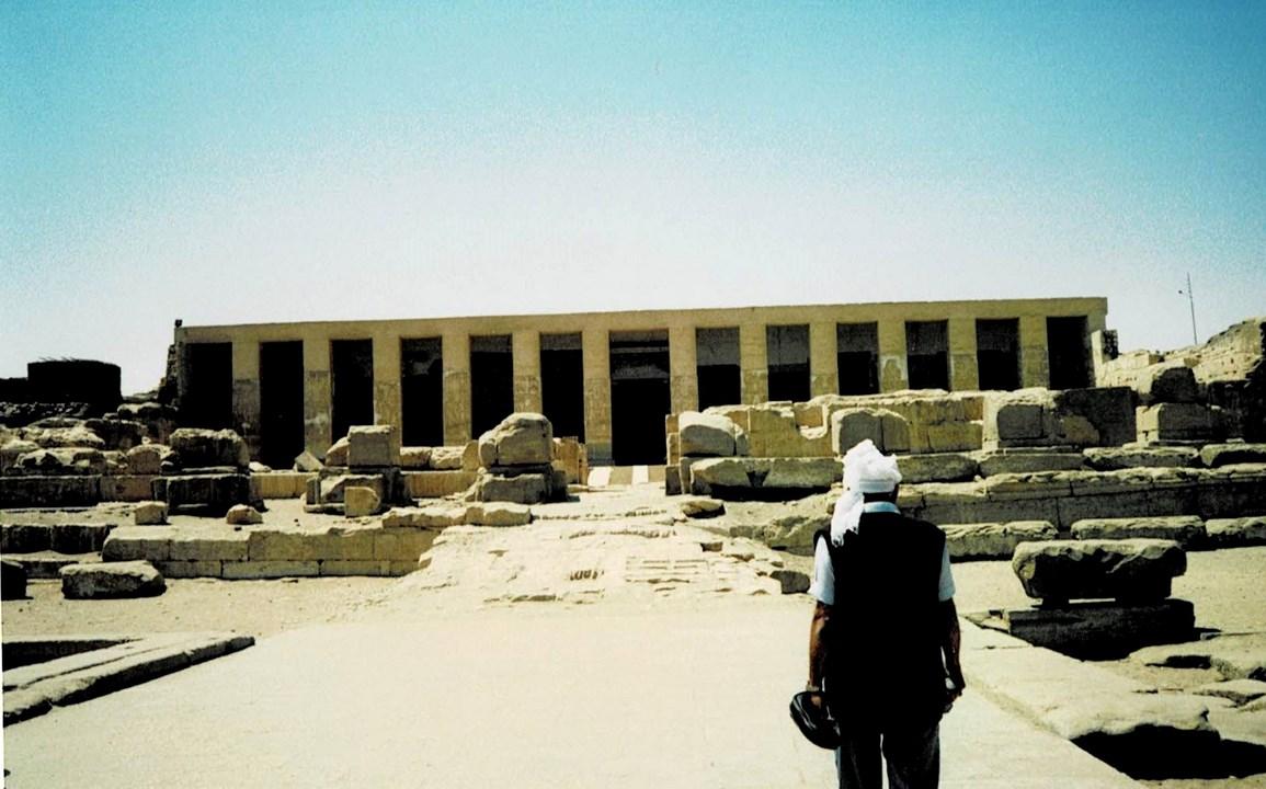Abydos3 (Copier).jpg