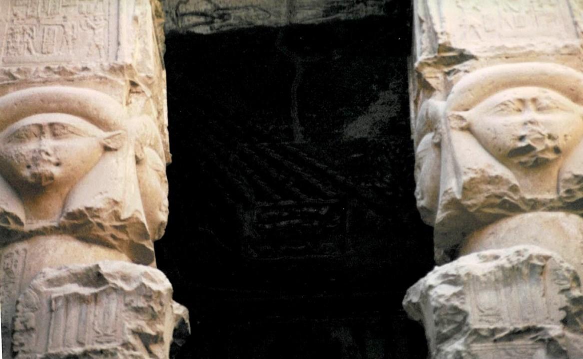 Abydos2 (Copier).jpg