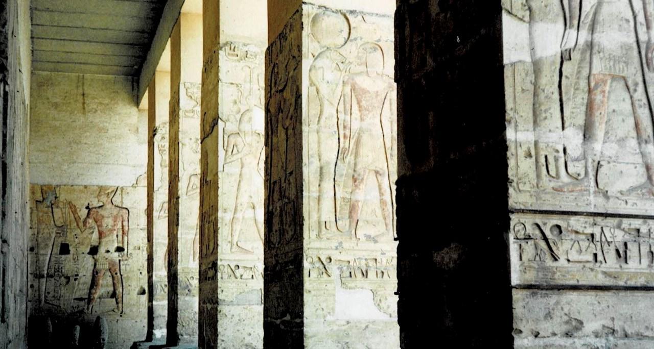 Abydos4 (Copier).jpg