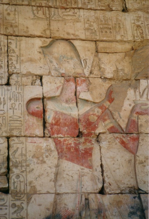 h_egypte_del_el_bahari_1 (Copier).jpg