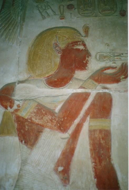 h_egypte_del_el_bahari_2 (Copier).jpg
