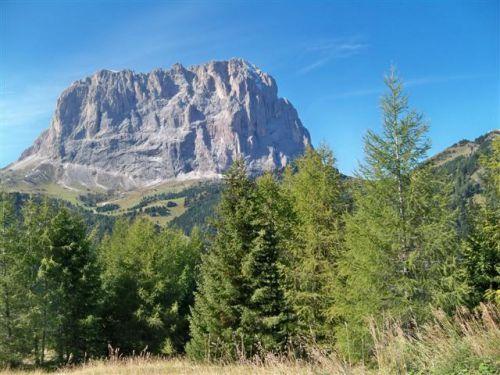 Les Dolomites. Artimage_263507_3700483_201110142800268