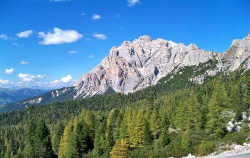 Les Dolomites. Artimage_263507_3700498_20111014294032