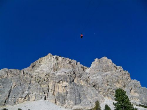Les Dolomites. Artimage_263507_3700505_201110143041634