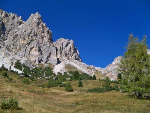 Les Dolomites. Artimage_263507_3700509_201110143132319