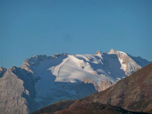 Les Dolomites. Artimage_263507_3700513_201110143205518