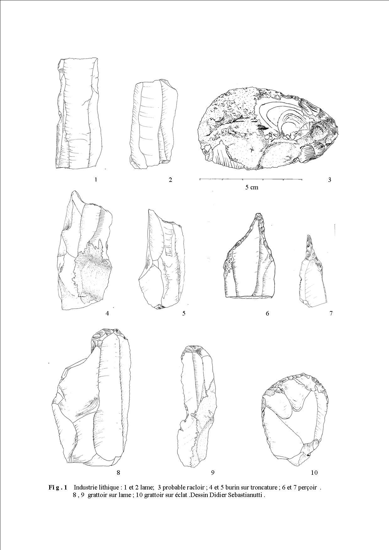 planche 1.jpg