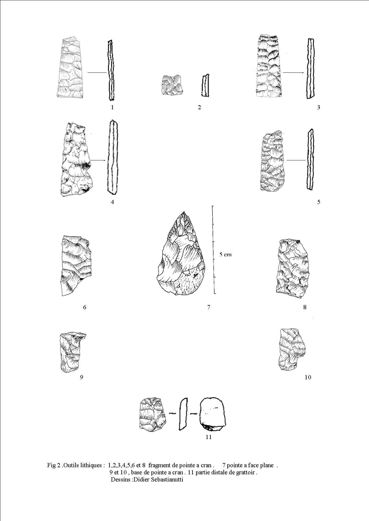 planche 2.jpg
