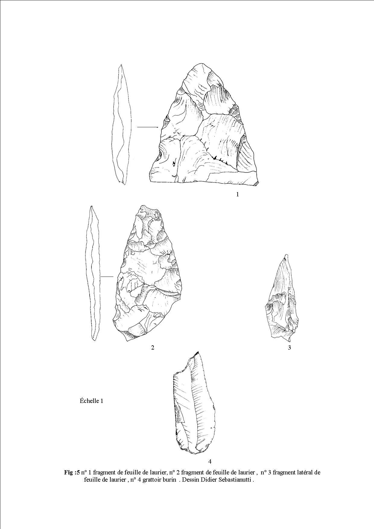Composition 5 d.jpg