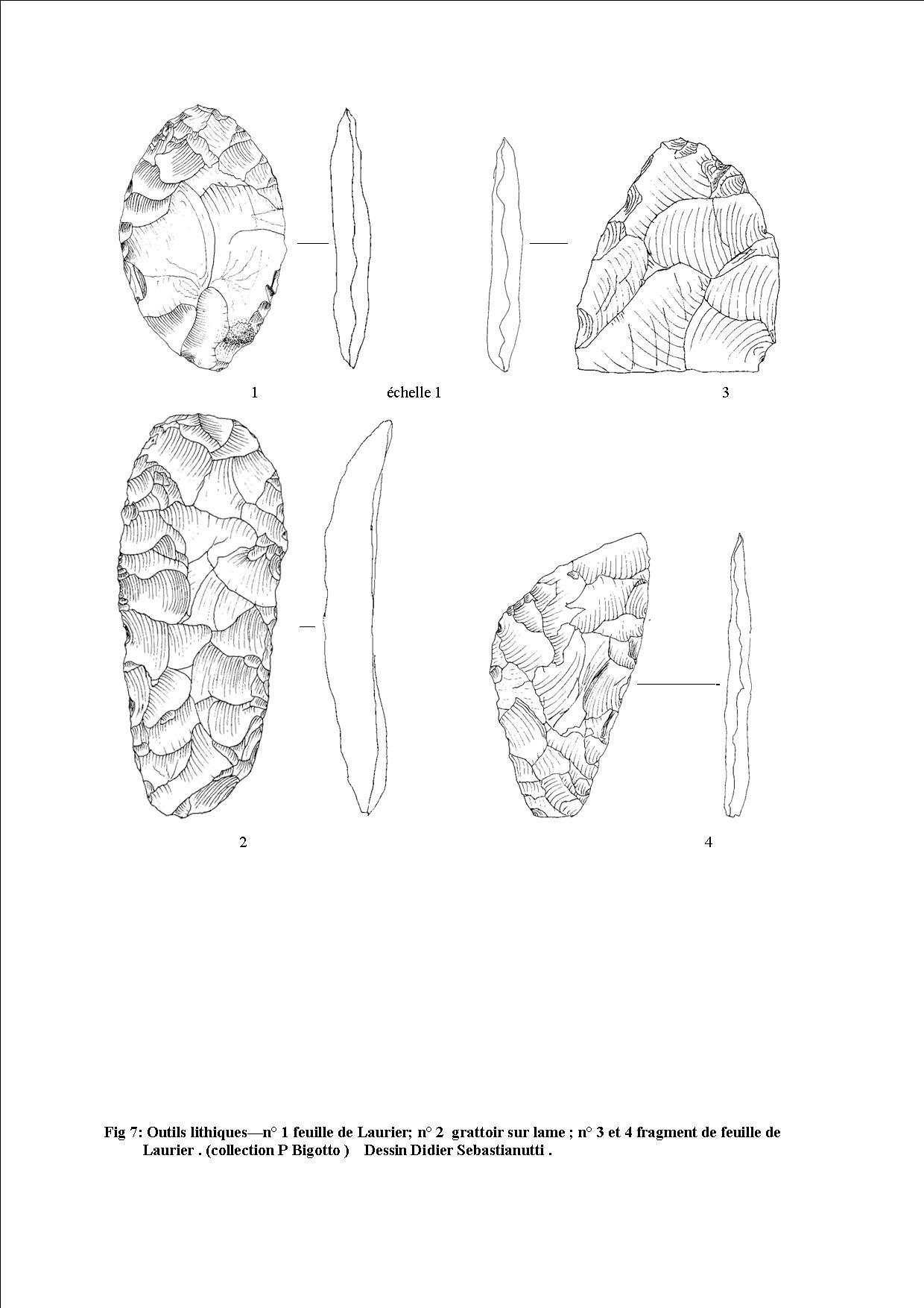 Composition7 d.jpg