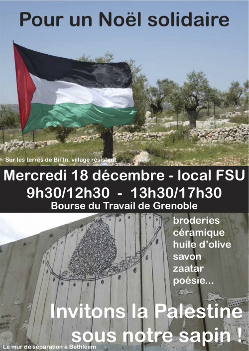 affiche marche noel_small.jpg