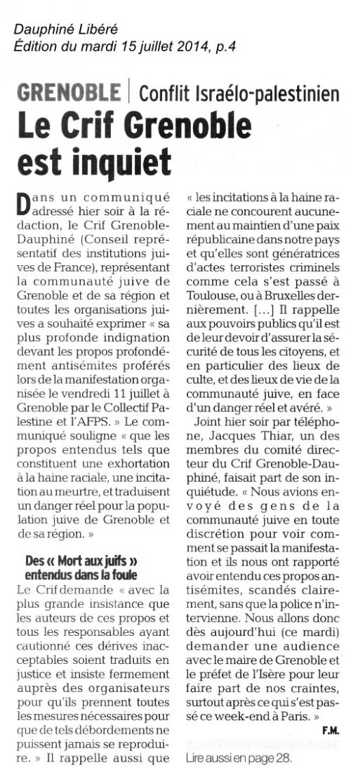14_07_15_DL_Le_CRIF_Grenoble_est_inquiet.jpg