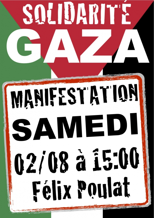 Manif2Aout.jpg