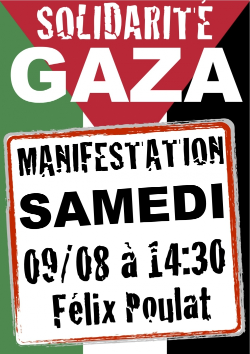 Manif9Aout.jpg