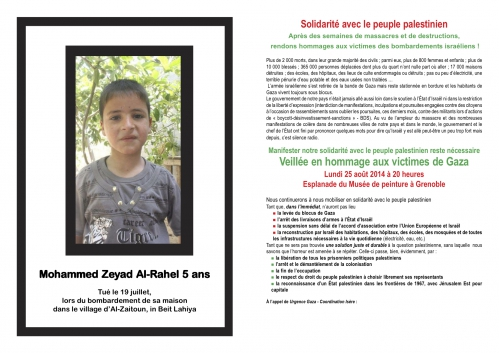 2014_08_25_tract_Gaza_veillee_couleur.jpg