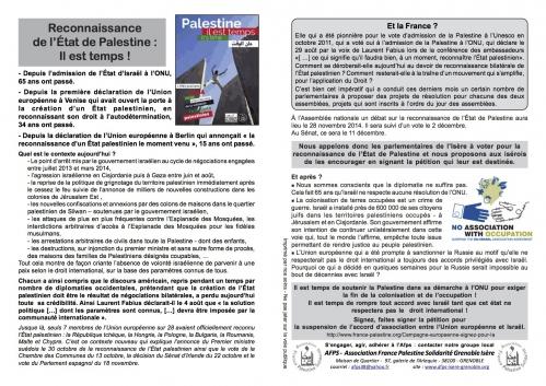 tract.jpg
